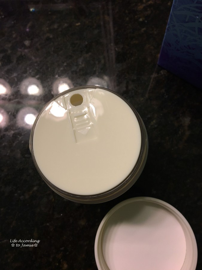 tatcha-polished-classic-rice-enzyme-3