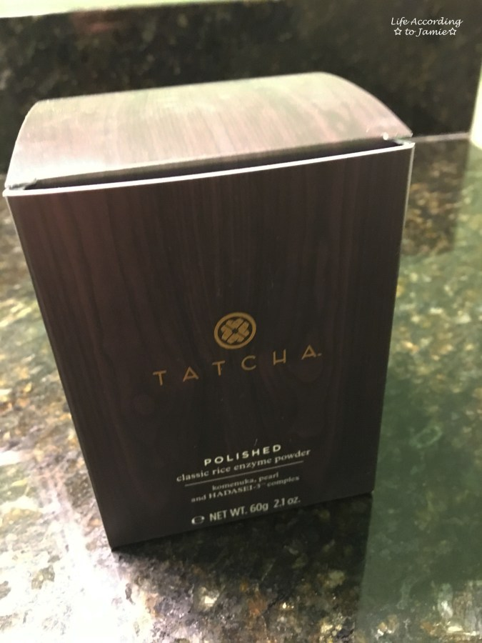 tatcha-polished-classic-rice-enzyme