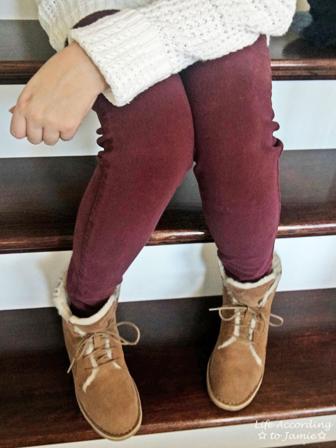 ugg-quincy-boots-5