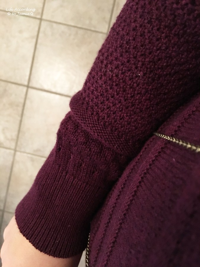 crocheted-stripes-1