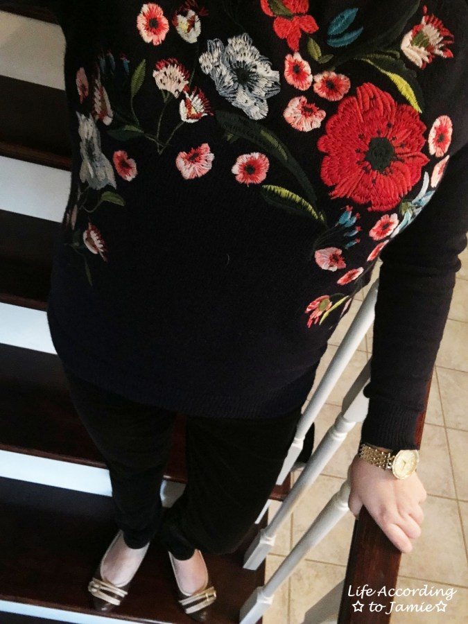 floral-embroidered-sweater-6