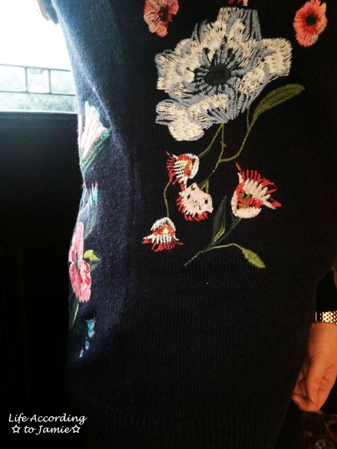 floral-embroidered-sweater-8