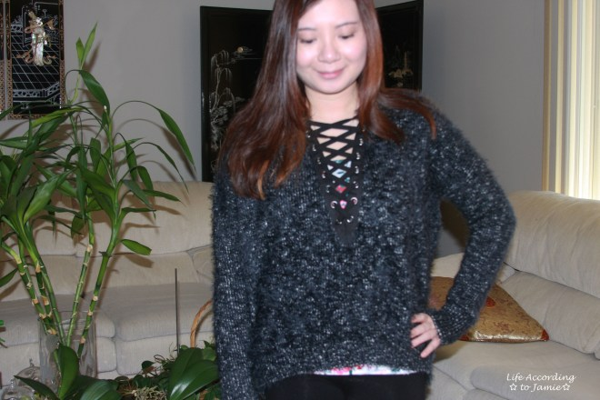 fuzzy-lace-up-sweater-7