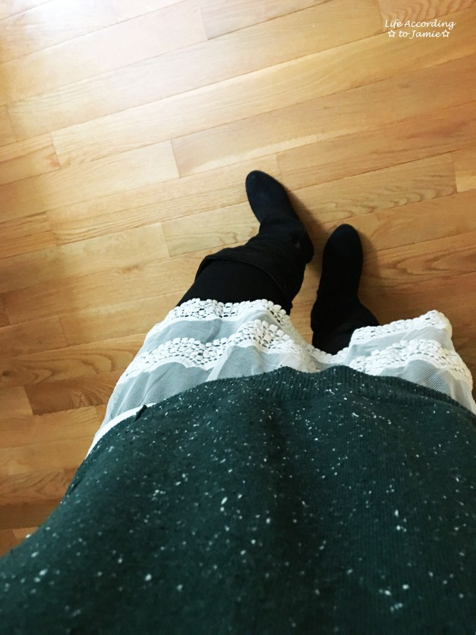 green-speckled-sweater-lace-extender-4