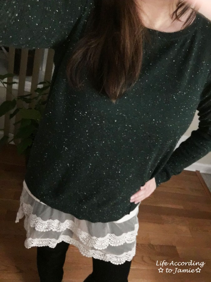 green-speckled-sweater-lace-extender-6