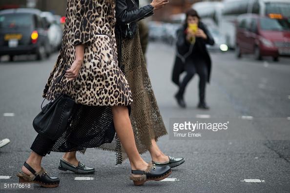 gucci-shoes