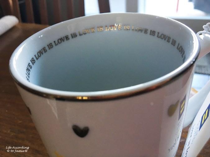 love-is-love-mug-2