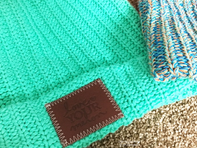 love-your-melon-mint-beanie