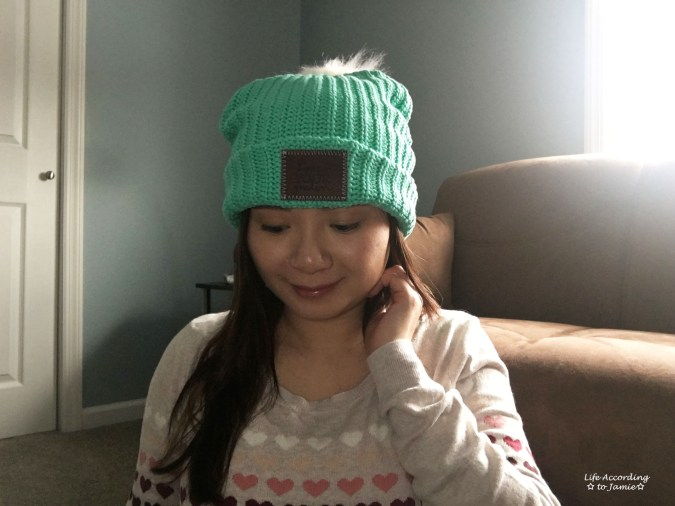 love-your-melon-mint-pom-beanie-2