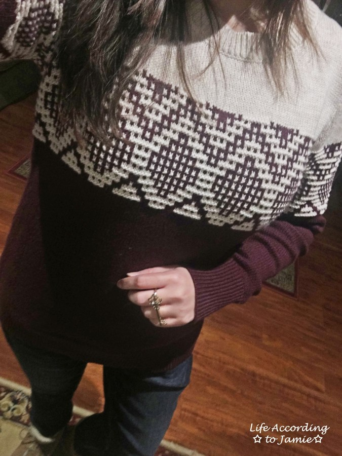 maroon-white-sweater-2