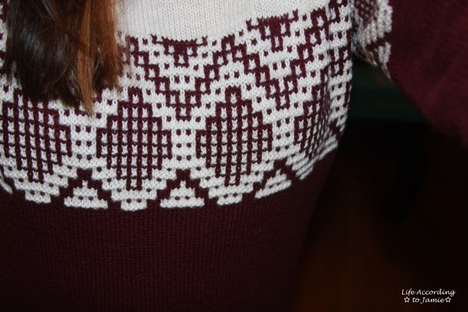 maroon-white-sweater-7