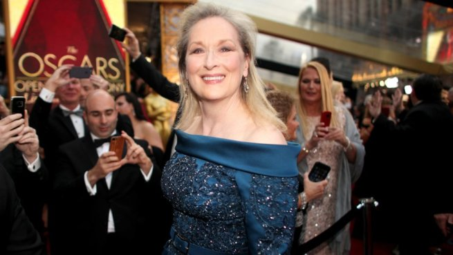 meryl_streep_89th_annual_academy_awards_-_getty_-_h_2017