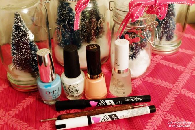 nail-polish-supplies