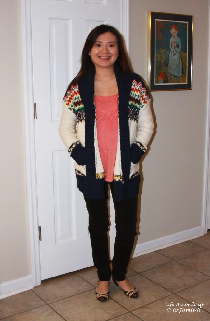 patterned-cardigan-6