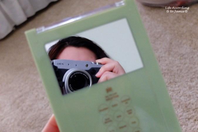 pixi-itsjudytime-itseyetime-mirror-1