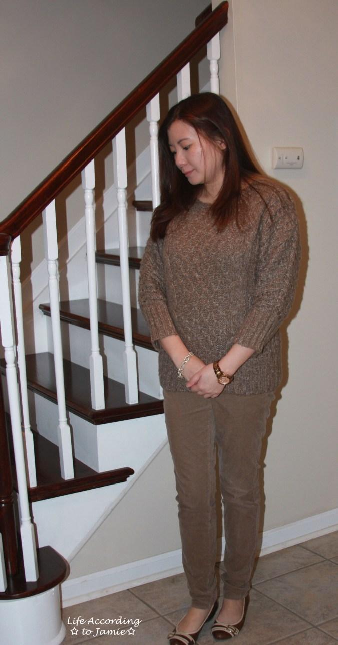 taupe-dolman-sleeve-sweater-1