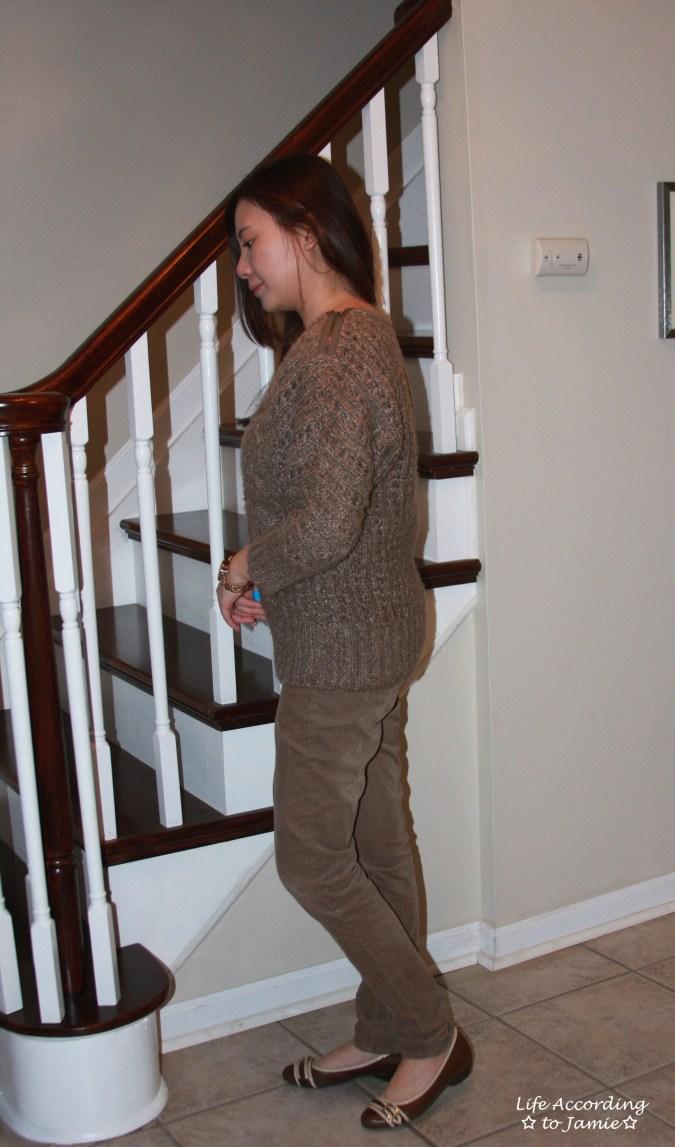 taupe-dolman-sleeve-sweater-2