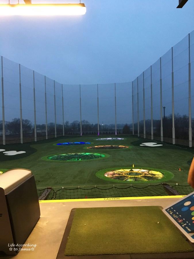 top-golf-3