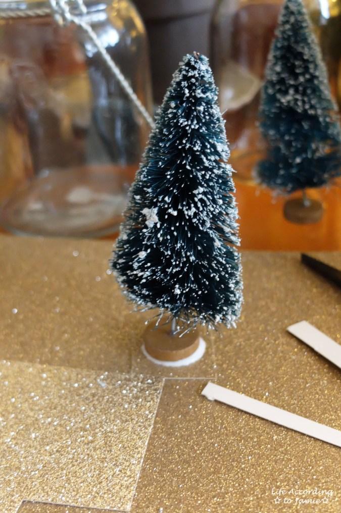 winter-trees-in-mason-jars-craft-1