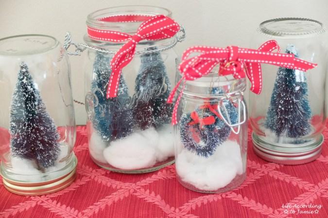 winter-trees-in-mason-jars-craft-10
