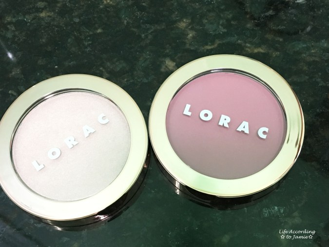 lorac-evening-soiree