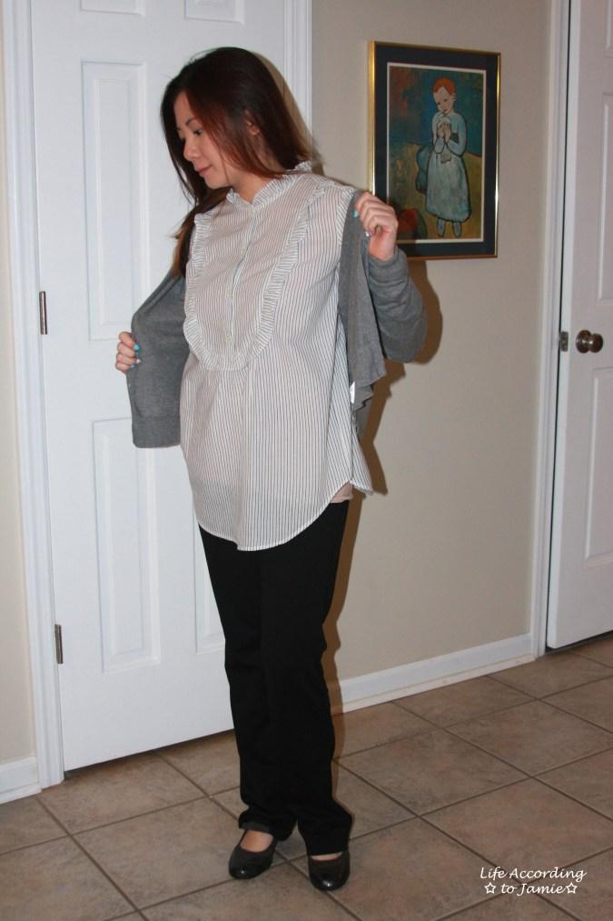 striped-ruffle-bib-shirt