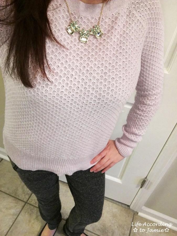 Lilac + Tweed 3