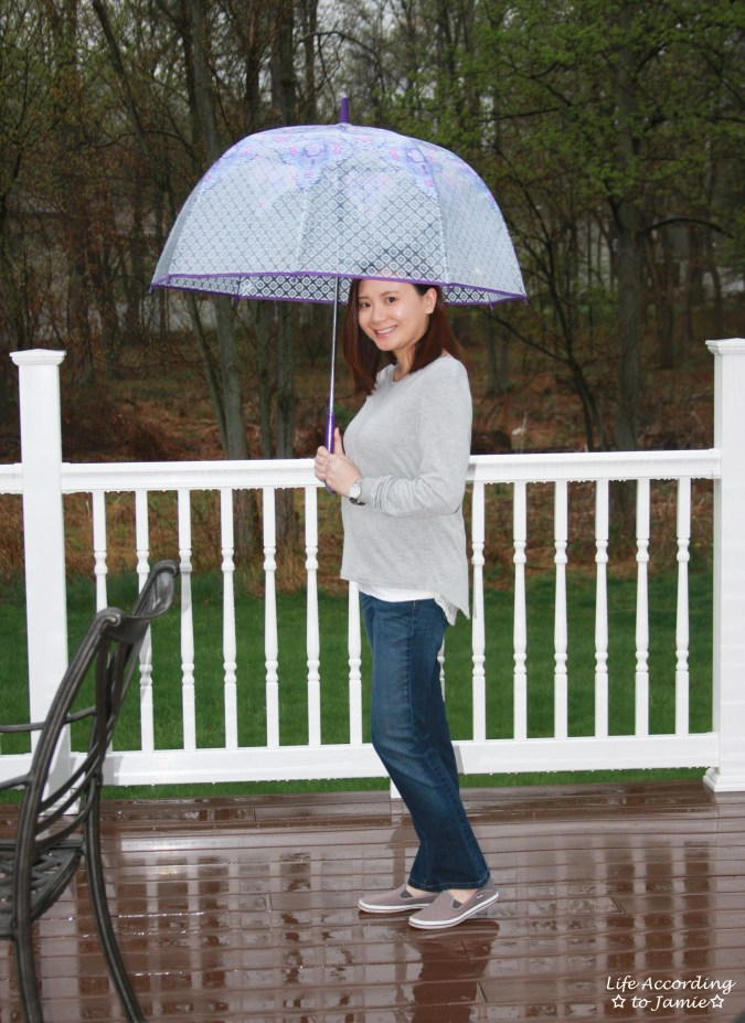 Vera Bradley - Bubble Umbrella 4