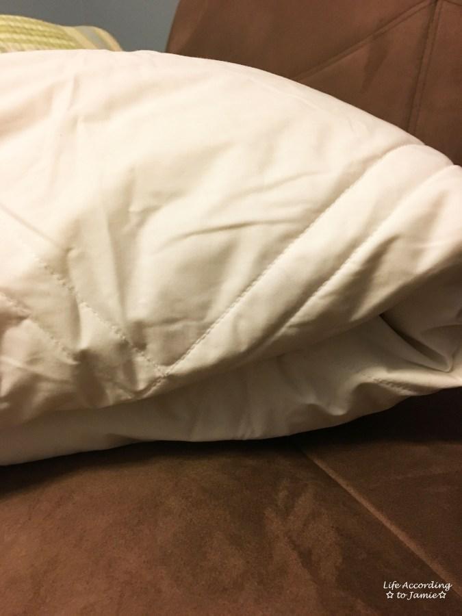 Downlite Bedding Comforter