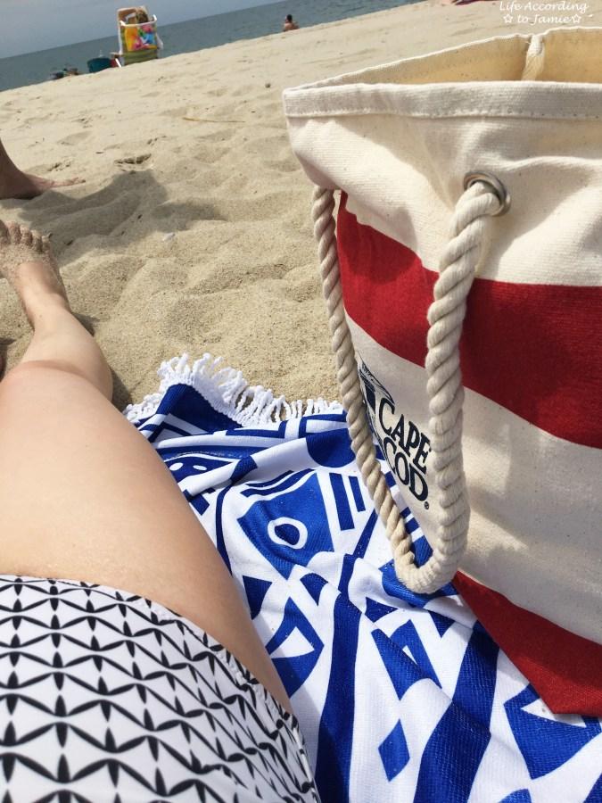 Craigsville Beach 3