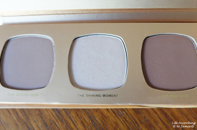 bareMinerals California Bronze 1