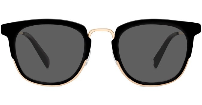 WP-Avery-3100-Sunglasses-Front-A3-sRGB
