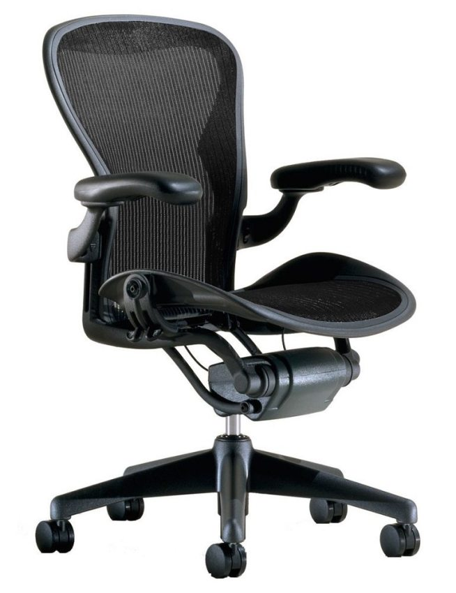 Herman-Miller-Aeron-Chair.jpg.pagespeed.ce.Qz51HfinBN