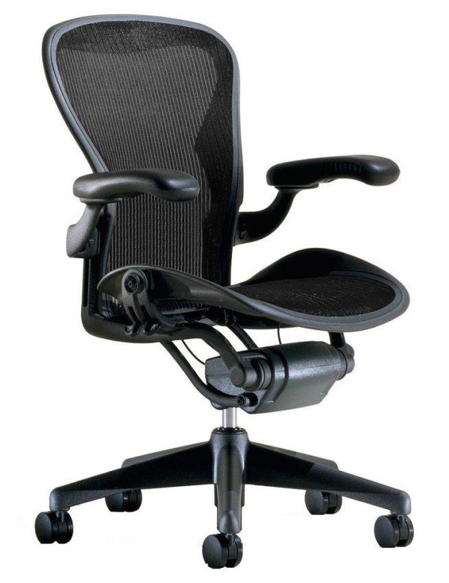 Herman-Miller-Aeron-Chair.jpg.pagespeed.ce.Qz51HfinBN