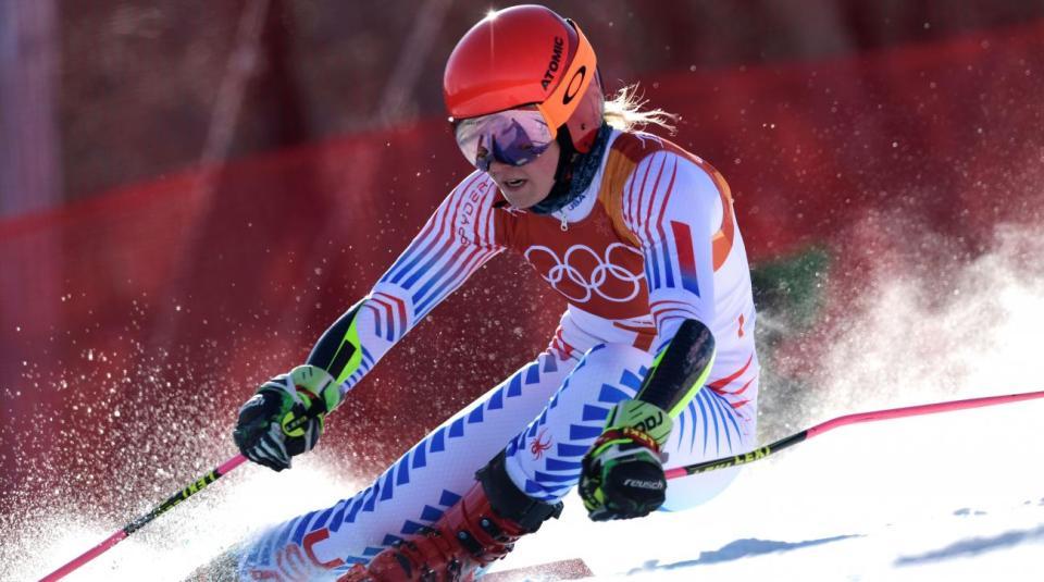 mikaela-shiffrin-giant-slalom-medal