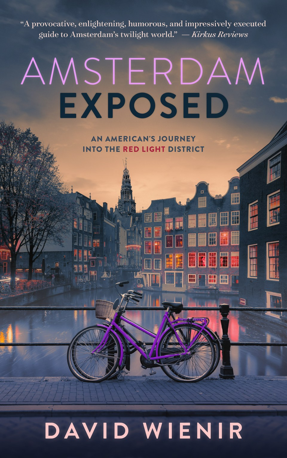 Amsterdam Exposed - Final Cover (1)