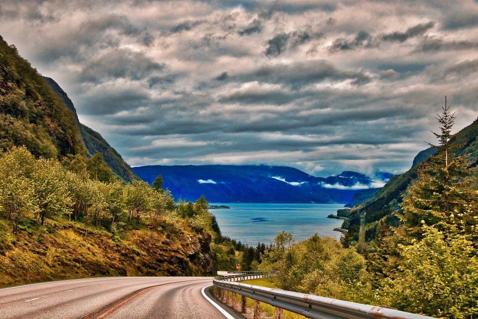 Norway Roadtrip.jpg