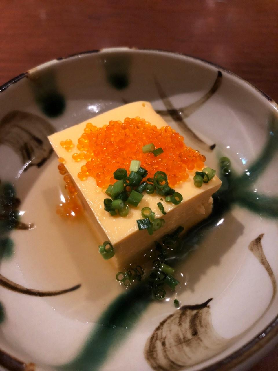 Junisoh - Tofu