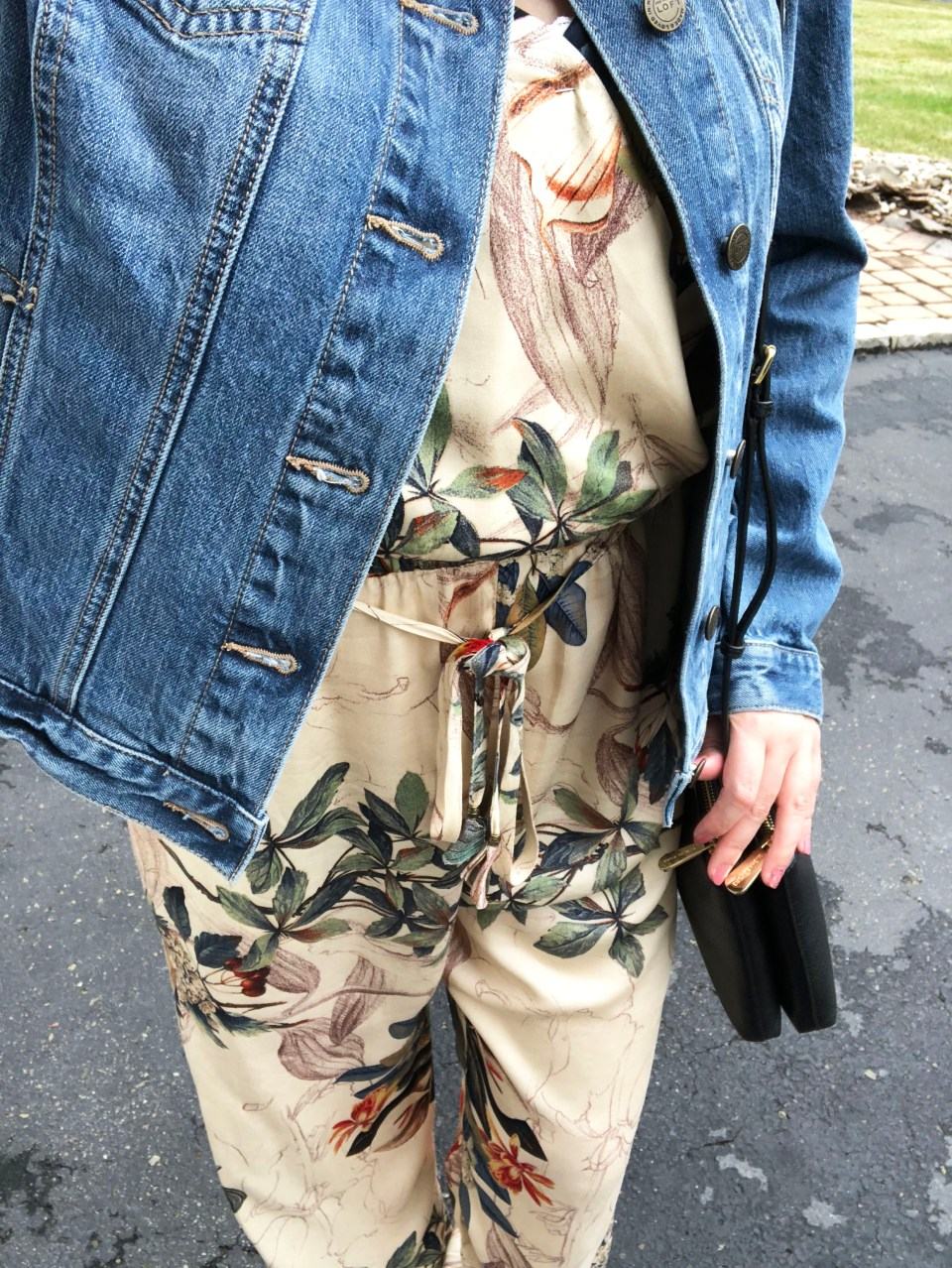 Tiger Lily Jumpsuit 11