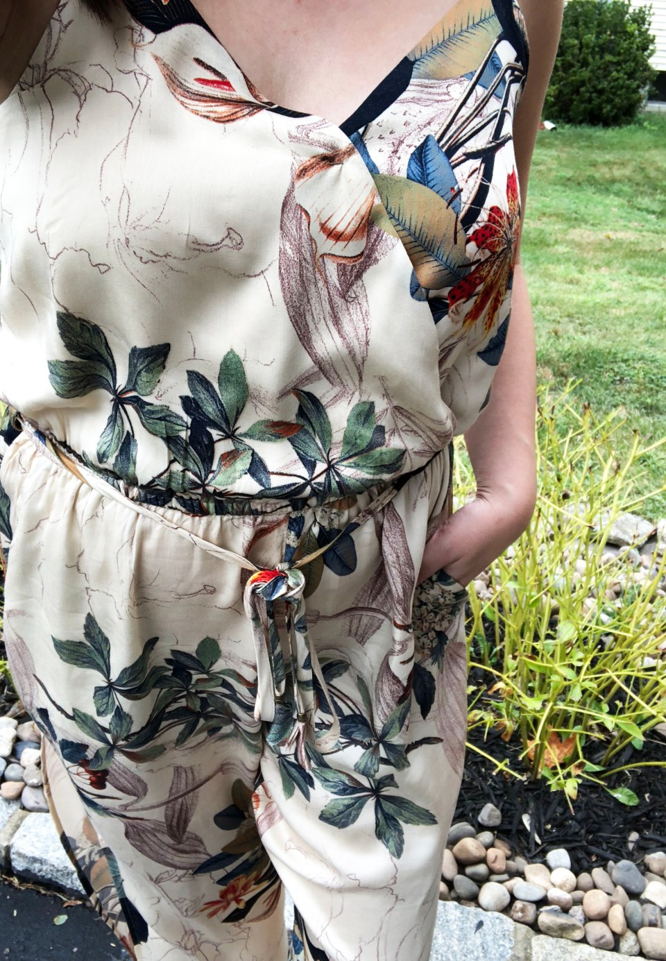 Tiger Lily Jumpsuit 12