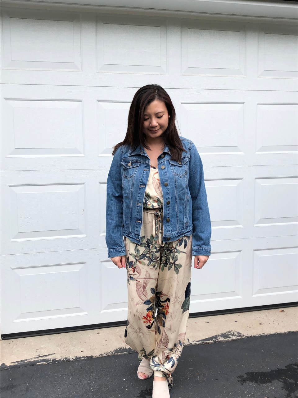 Tiger Lily Jumpsuit 7