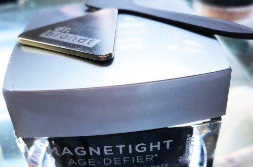 Magnetight Age-Defier Mask