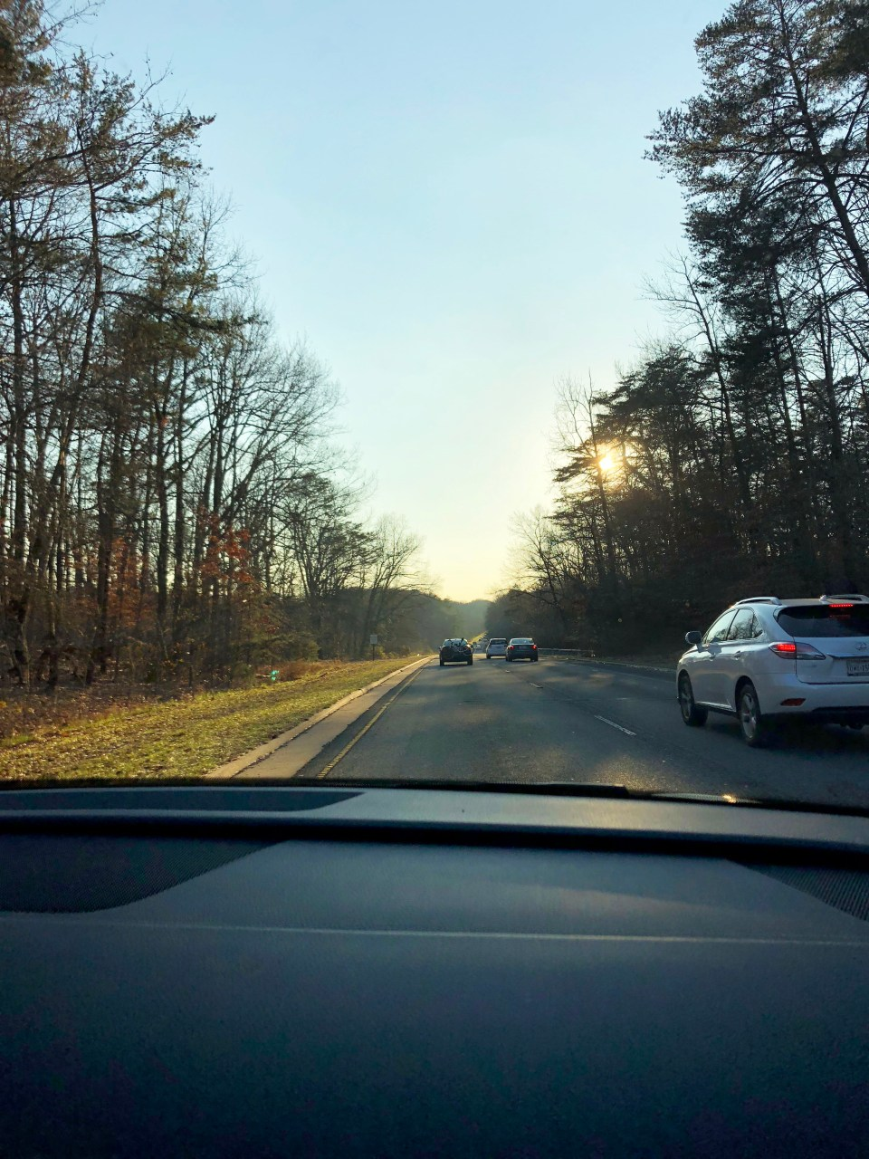 DC Road trip 2