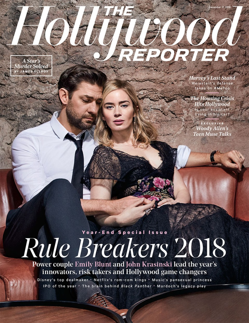 thr_issue_41_cover-photographed_by_andrew_hetherington-p-2018-41cover_lores-p-2018