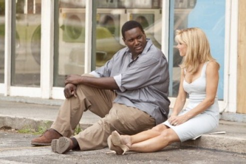 the_blind_side_photo_0-1286178000