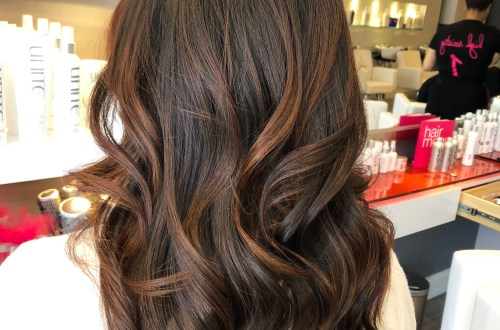 Blo Blow Dry Bar - Franklin Lakes - Pillow Talk