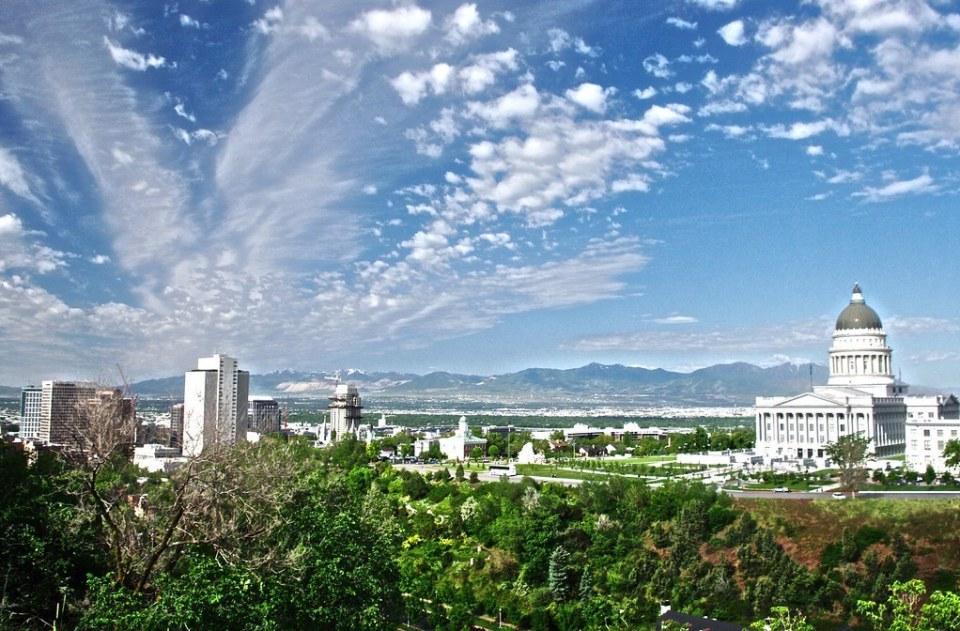 Salt-Lake-City-UT