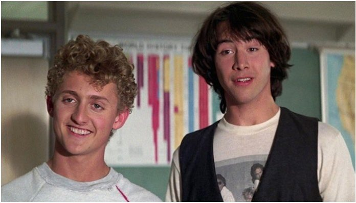 bill-and-ted-movie-screenshot