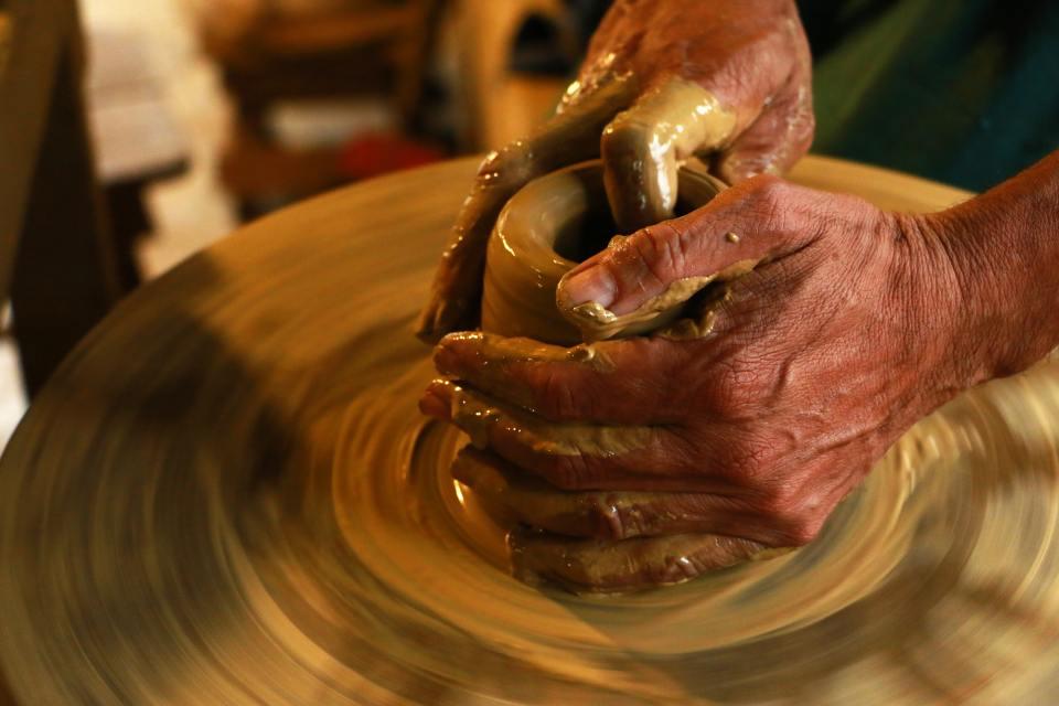 ceramics-clay-handmade-22823