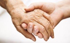 elderly-hands